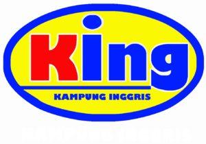 001-Logo King-2015