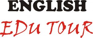 English Edu Tour