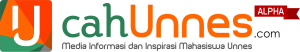 Logo-cah-Unnes1