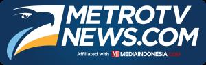 Metrotvnews