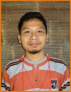 Mukhamad Faeshol Umam