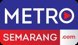 metrosemarang-logo