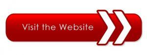 website-button-copy