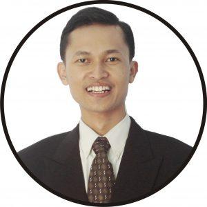 H. Rohani, S.Pd, MA