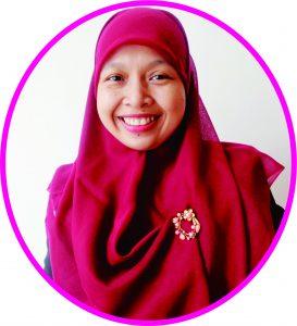 Yunita