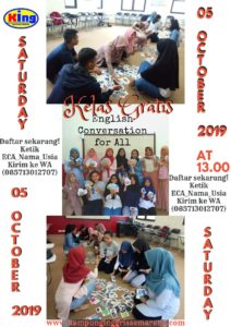 ECA 5 Oct 2019